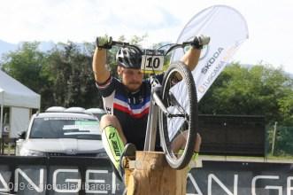 bike trial europeo UEC ciocco-3023