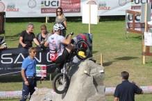 uci bike trials world cup al ciocco-3204