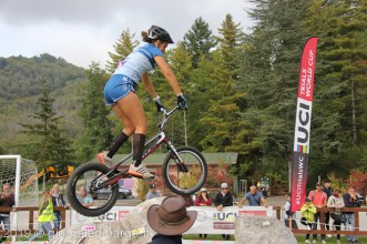 uci bike trials world cup al ciocco-3264