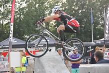 uci bike trials world cup al ciocco-3348