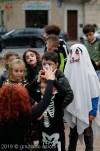 halloween fornaci-9274