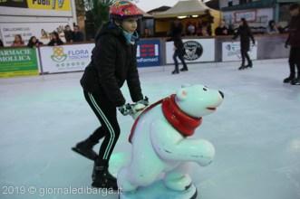 pista di pattinaggio ghiaccio fornaci-4294