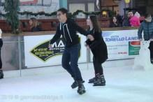pista di pattinaggio ghiaccio fornaci-4322