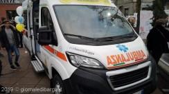 ambulanza in ricordo di francesco-154738