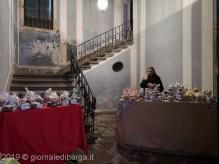 barga cioccolata e mercato forte-104300