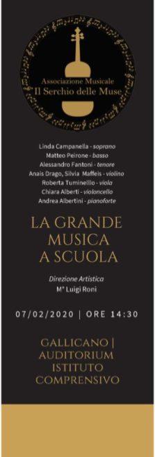 Serchio delle Muse_Concert Ticket_Pagina_1