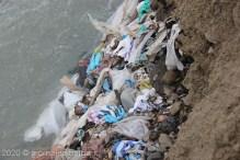discarica rifiuti mologno (36 di 39)