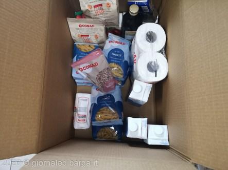 aiuti alimentari (10 di 27)