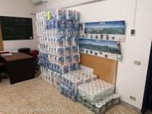 aiuti alimentari (17 di 27)