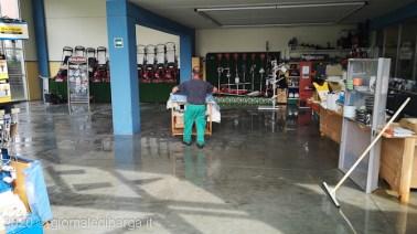 alluvione 4 giugno (108 di 136)