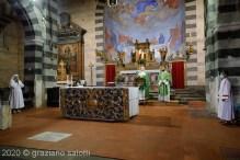 Cardinale Lorenzo Baldisseri Loppia (20 di 33)