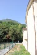 case erp alloggi popolari bolognana (8 di 30) - Copia