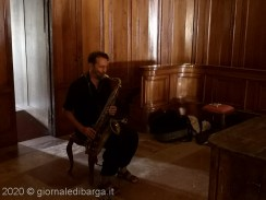 barga in jazz (60 di 71)
