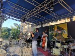 barga in jazz (70 di 71)