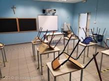 ripartenza scuole istituto comprensivo barga (5 di 17)