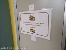 ripartenza scuole istituto comprensivo barga (8 di 17)