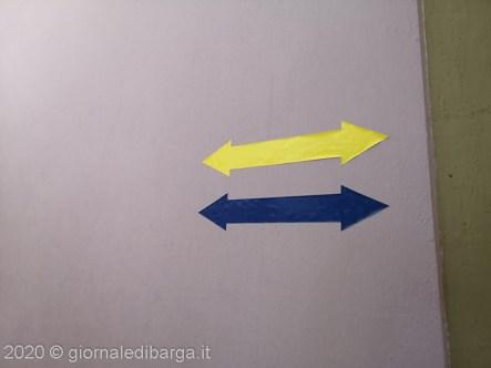 lavori scuole comune barga (12 di 59)