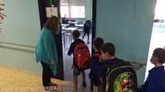 scuola primaria, isi barga media barga (125 di 211)