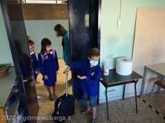 scuola primaria, isi barga media barga (128 di 211)