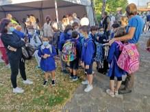 scuola primaria, isi barga media barga (83 di 211)