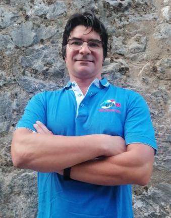 Stefano Tortelli