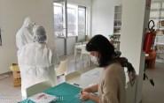 scuolasicuratamponiantigienici (17 di 20)