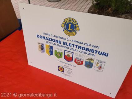elettrobisturi donazionelions (4 di 41)