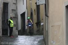 grand prix centro italia mtb barga (11 di 208)