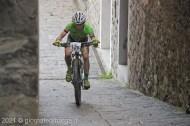 grand prix centro italia mtb barga (191 di 208)