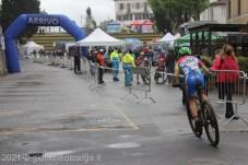 grand prix centro italia mtb barga (20 di 208)