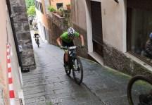 grand prix centro italia mtb barga (46 di 208)