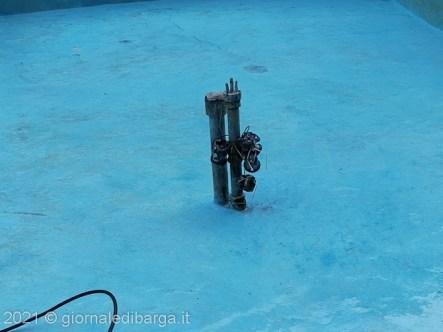 poluzia fontana parco kennedy (8 di 17)