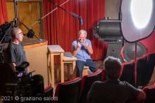 documentario cinema istituto luce (3 di 14)