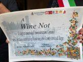wine not (31 di 35)