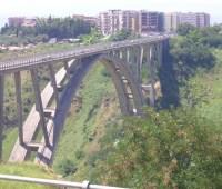 Risultati della ricerca ‹ Giornale di Calabria 5c000297282