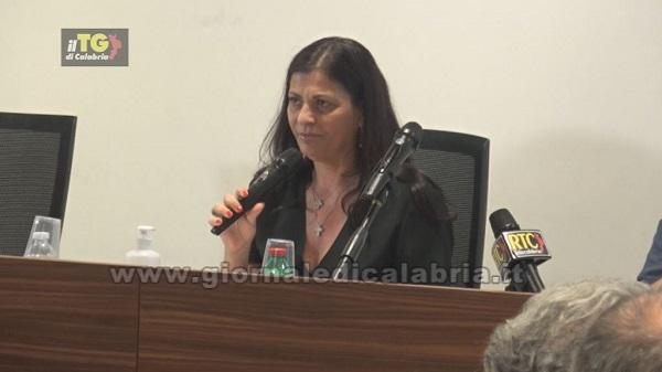 Santelli Domani Pomeriggio I Funerali A Cosenza Giornale Di Calabria