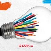 Info_Grafica_02