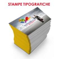 Info_Tipografiche