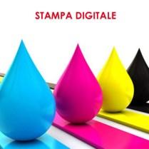 Info_StampaDigitale