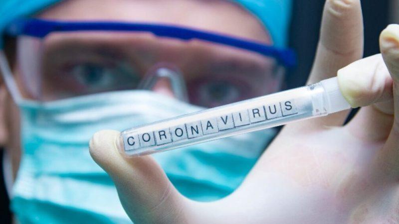 Coronavirus, 21/11/2020: aggiornamento Lazio