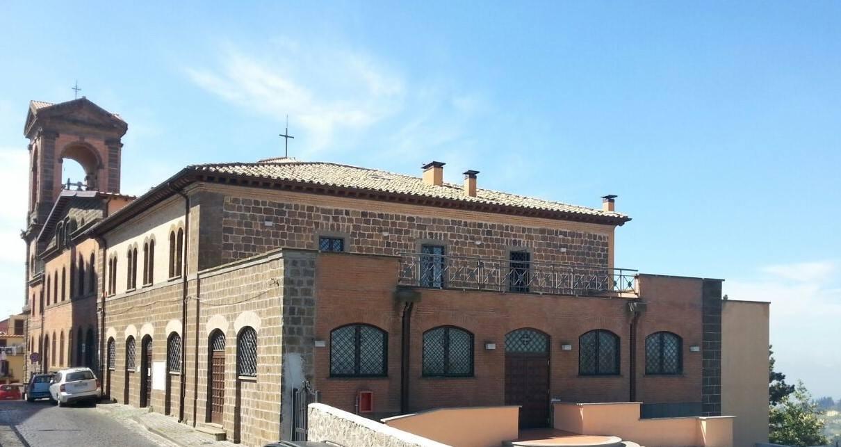 Rocca Priora, il Museo Robazza riapre le porte. Pronti interventi di manutenzione e restauro