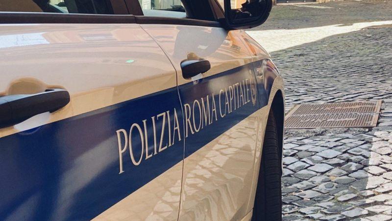 """Roma-Tuscolana, operazione """"Quasi Amici"""" a tutela delle persone fragili: badante arrestato"""