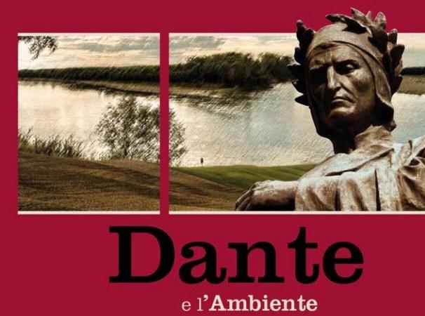 Dante e l'ambiente, il Parco dei Castelli Romani celebra il Sommo Poeta