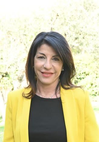 """Elezioni Marino, De Felice: """"Centrodestra faccia le primarie"""""""