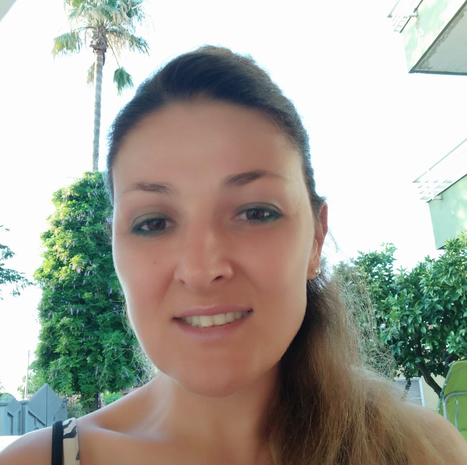 """Marino, la dott.ssa Claudia Ciceroni della lista delle formiche: """"Il mio impegno per il bene comune"""""""