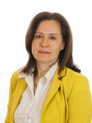 La senatrice di Genzano Elena Fattori interviene sui gravi fatti di Roma presentando due interrogazioni in senato