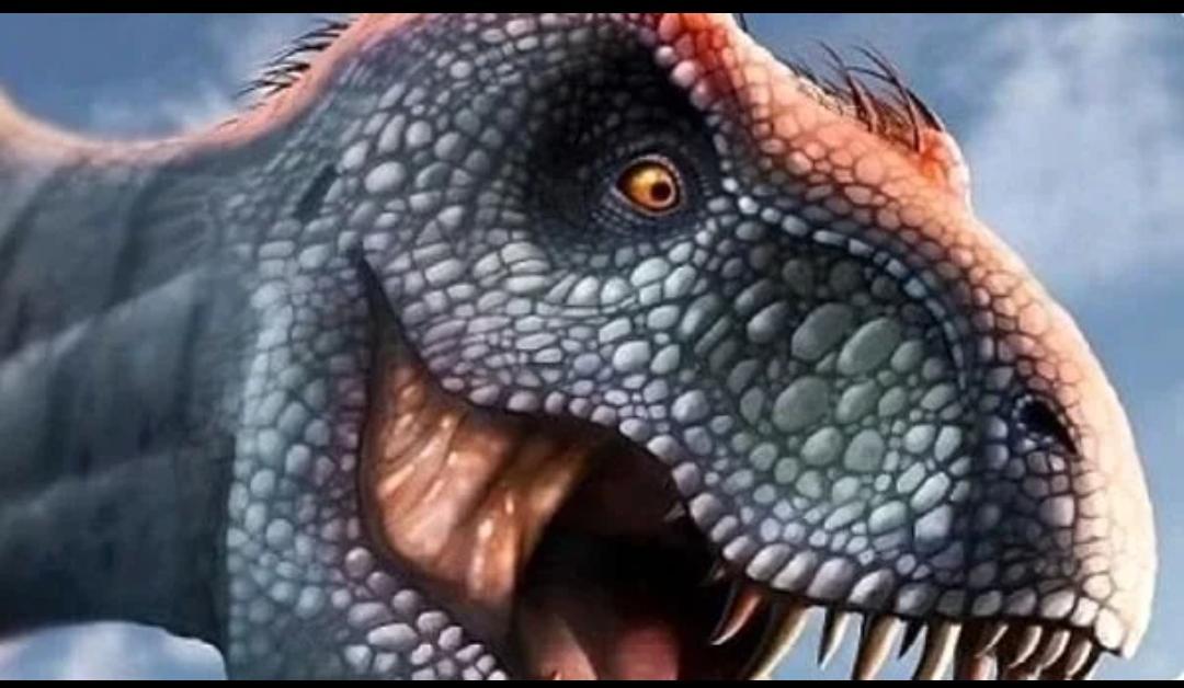 """Marino, """"Dinosauri in città"""" per la prima volta in tour in Italia"""