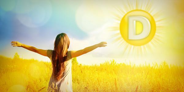 Vitamina D: ormone o vitamina?