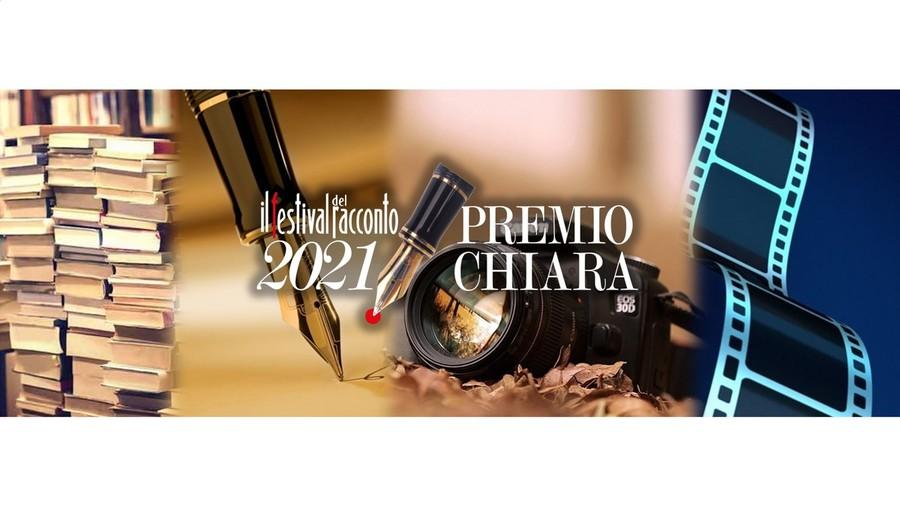 Premio Chiara Giovani 2021, un giovane di Frascati tra i 31 finalisti