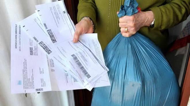 Marino, sostegno alle famiglie per il pagamento della TARI